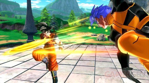 Dragon Ball Xenoverse 20.09.2014  (16)