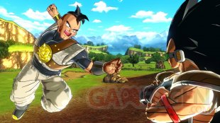 Dragon Ball Xenoverse 21.08.2014  (1)
