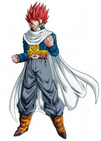 Dragon Ball Xenoverse 21.08.2014  (5)