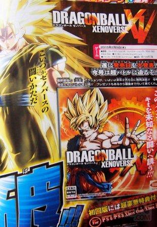 Dragon Ball Xenoverse 22.10.2014  (6)