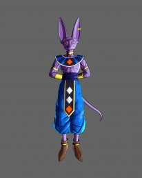 Dragon Ball Xenoverse 22.11.2014  (2)