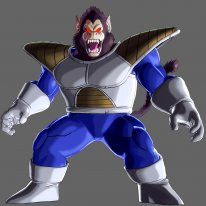 Dragon Ball Xenoverse 22.11.2014  (4)