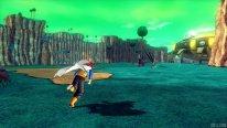 Dragon Ball Xenoverse 23.04.2014  (10)