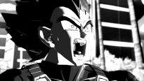 Dragon Ball Xenoverse 23.04.2014  (4)
