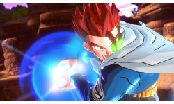 Dragon Ball Xenoverse 23.06.2014  (2)