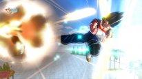 Dragon Ball Xenoverse 24.10.2014  (11)