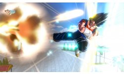 Dragon Ball Xenoverse 24.10.2014  (11)