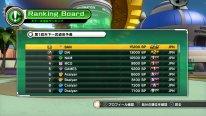 Dragon Ball Xenoverse 24.10.2014  (14)