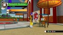 Dragon Ball Xenoverse 24.10.2014  (15)
