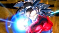 Dragon Ball Xenoverse 24.10.2014  (7)