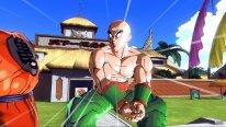 Dragon Ball Xenoverse 24.10.2014  (9)