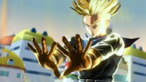 Dragon Ball Xenoverse 26.01.2015  (15)