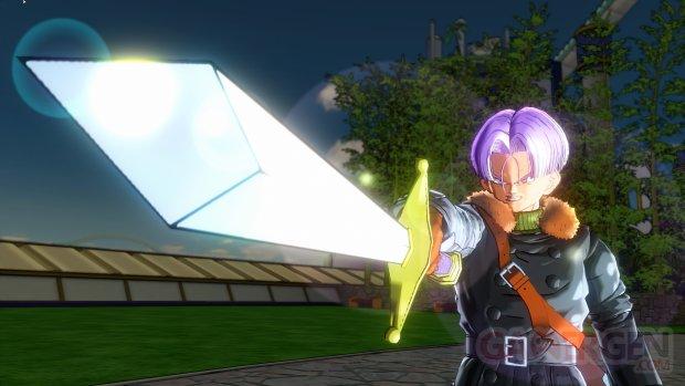 Dragon Ball Xenoverse 26.01.2015  (26)