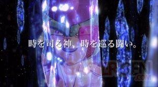 Dragon Ball Xenoverse 26.09.2014  (1)