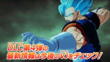 Dragon Ball Xenoverse DLC images (1)