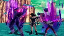 Dragon Ball Xenoverse image screenshot 11
