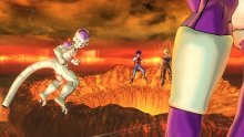 Dragon Ball Xenoverse image screenshot 13