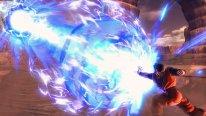Dragon Ball Xenoverse image screenshot 3