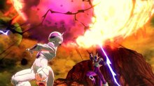 Dragon Ball Xenoverse image screenshot 4
