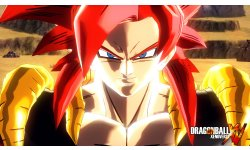 Dragon Ball Xenoverse Pack DLC 2 second (21)