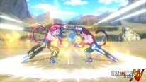 Dragon Ball Xenoverse Pack DLC 2 second (22)