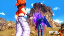 Dragon Ball Xenoverse Pack DLC 2 second (25)