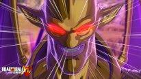 Dragon Ball Xenoverse Pack DLC 2 second (26)