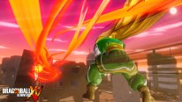 Dragon Ball Xenoverse Pack DLC 2 second (30)