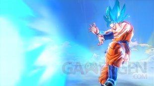 Dragon Ball Xenoverse Troisieme Pack DLC (11)