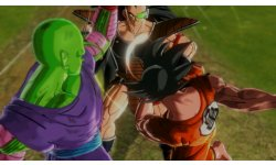 Dragon Ball Xenoverse09.12.2014  (3)