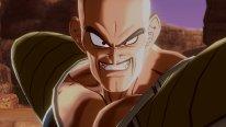 Dragon Ball Xenoverse09.12.2014  (4)
