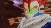 Dragon Ball Xenoverse09.12.2014  (7)
