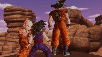 Dragon Ball Xenoverse09.12.2014  (9)