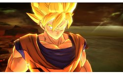 Dragon Ball Z Battle of Z 02.09.2013 (65)