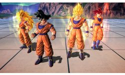Dragon Ball Z Battle of Z 23.10.2013 (19)