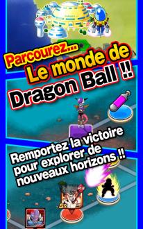 Dragon Ball Z Dokkan Battle (2)