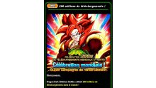 Dragon Ball Z Dokkan Battle images (1)