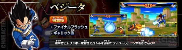 Dragon Ball Z Extreme Butoden (13)