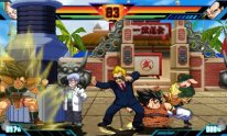 Dragon Ball Z Extreme Butoden (3)
