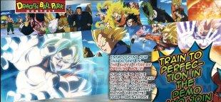 Dragon Ball Z Extreme Butôden (3)