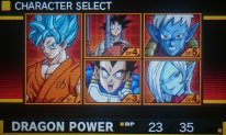 Dragon Ball Z Extreme Butoden patch 1 (1)