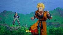 Dragon Ball Z Kakarot 01 21 04 2021