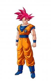 Dragon Ball Z Kakarot 01 27 04 2020