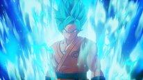 Dragon Ball Z Kakarot 01 28 09 2020