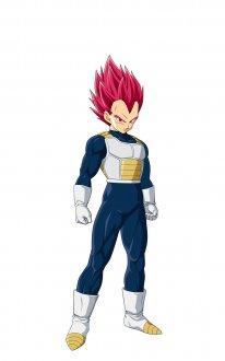 Dragon Ball Z Kakarot 02 27 04 2020
