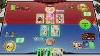 Dragon Ball Z Kakarot 02 28 09 2020