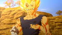 Dragon Ball Z Kakarot 03 12 09 2019
