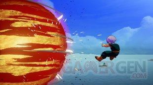 Dragon Ball Z Kakarot 03 23 12 2019