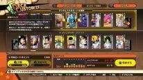 Dragon Ball Z Kakarot 03 28 09 2020