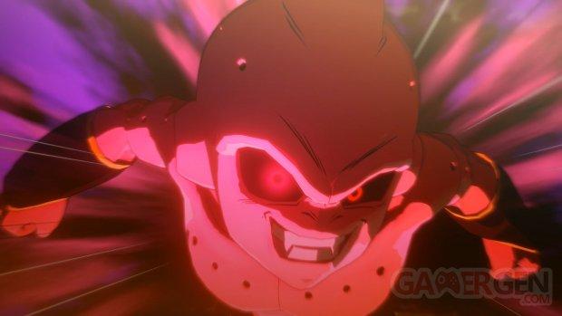 Dragon Ball Z Kakarot 04 11 2019 screenshot 2